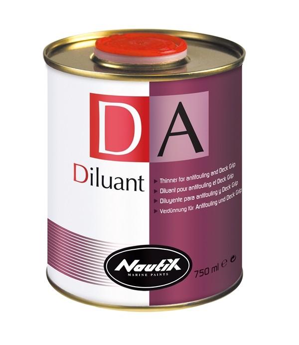 Nautix DA 0.75L