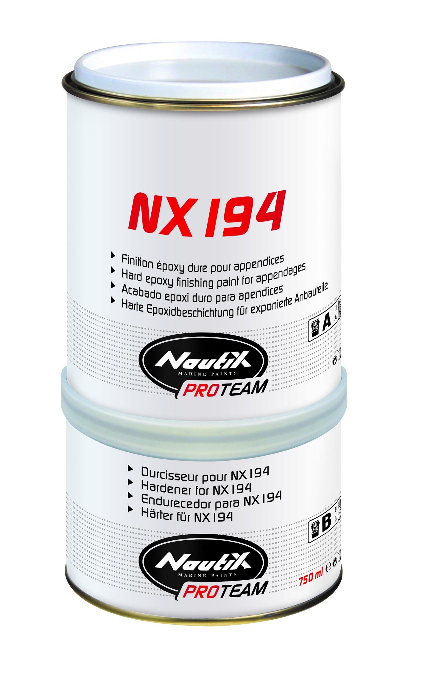 NX194