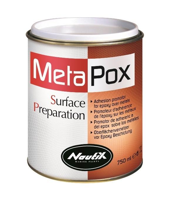 METAPOX