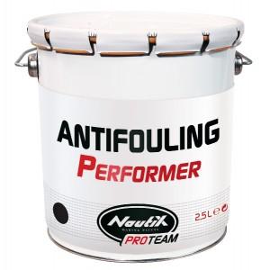 Nautix Performer PRO 5L