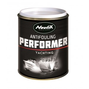 Nautix Performer Yachting 0.75L