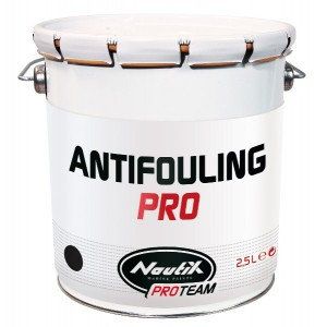 Nautix PRO 2.5L