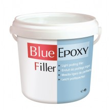 ENDUIT BLUE FILLER