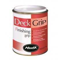 DECK GRIP