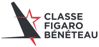 Partenaire de la Classe Figaro Bénéteau
